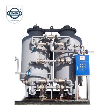 Gerador do nitrogênio do NG-18005 PSA para o extintor de incêndio