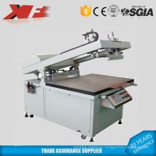 6090G High precision screen printing machine
