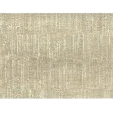Vinyl Magnetic / Vinyl Flooring / Vinyl Plank / Vinyl Loose Lay