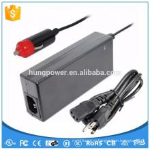 12v 8a 96w с CE UL / cUL GS FCC DC 12v на адаптер переменного тока 220v