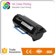 Cartucho de tinta de las ventas Tnp-37 de la fábrica para Konica Minolta Bizhub 4700p