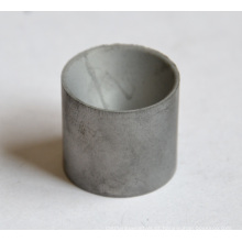Bocal do preço do custo em branco do carboneto de tungstênio para a venda