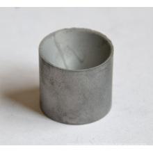 Цена Насадка пустой карбида вольфрама для продажи