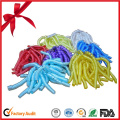 Cheap Holographic Curling Ribbon Party Decoration