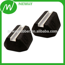 Supply High Quality OEM Rubber Mounting For Split Unit
