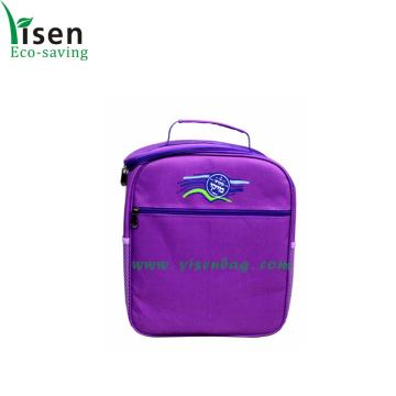 Travel Backpack Bag, Cooler Bag (YSCB00-0206)