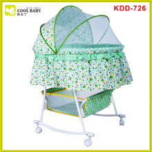 Neuer Entwurfsbabyfördermaschine Baby-Spaziergänger