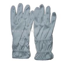 Microfiber Glove (SG003)