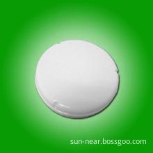 Sun-near led ceiling light 12w 4000k CE
