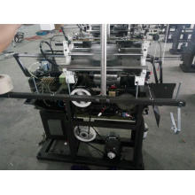 Professional for Seamless Glove Knitting Machine 2017 Hot-selling Brand Glove Making Machine supply to Saint Vincent and the Grenadines Factories