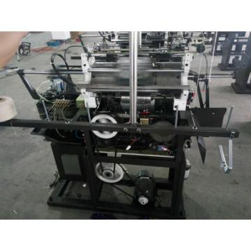 Hot Selling for Glove Knitting Machines Professional Automatic Glove Knitting Machine supply to Mauritania Importers