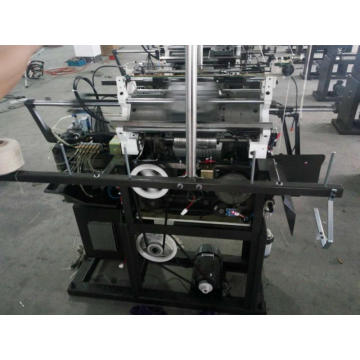 2017 Latest Automatic Glove Making Machine