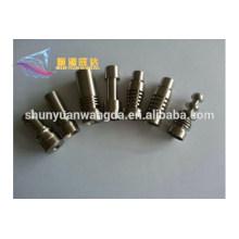 hookah titanium nail power plant