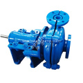 SMAH50-C Heavy Duty Slurry Pump