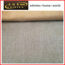 100% Polyester 3 Pass Blackout Fabric for Curtains EDM4630