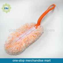 Microfiber Magic Duster
