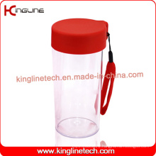 350ml Water Bottle (KL-7425)