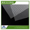 2017 neuer Fiberglas Preis pro Quadratmeter für Mosaikfliesen