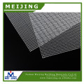 2017 nouveau prix de fibre de verre par mètre carré pour la mosaïque
