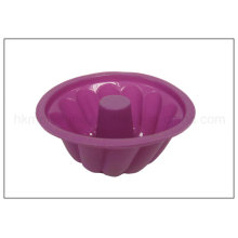 New Style Silicone Cake Mold (RS30)