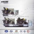 AC High Pressure Piston Piston Compressor (K2-80SH-15250)