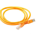 Patch Cord Cable CAT5E