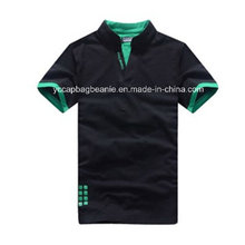 Hot Sell Multicolor Camisas Polo
