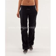 Best seller custom yoga pants sports pants loose pants workout pants for women