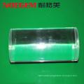 Clear PMMA Plastic Rod