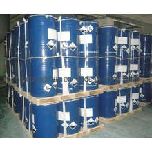 Copper Chloride Anhydrous