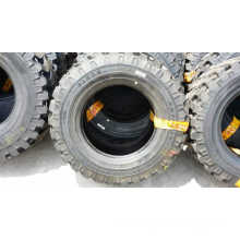 OTR Tyres, Skid Steer Loader Tyre, Advance, Cat, Bob Loader Tyres, 10r16.5 12r16.5