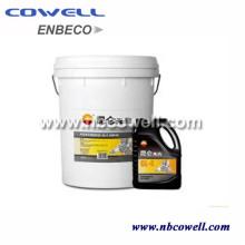 Buen aceite de lubricante de uso de China