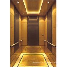 Пассажирского Лифта Г & РСЗО Зеркалом Вытравленное Ты-К113 Аксен