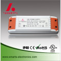 230v 12v 35w dc led driver single output led strip power supply 12v