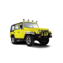 Kingstar Pluto Bz6 4WD Sport Vehicle, off-Road Vehicle