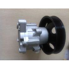 Power Steering Pump for Merceses Ben W164