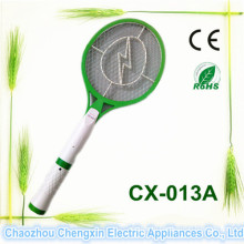 China Factory Best Selling Mosquito Killer Bat with Torch