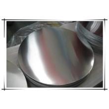 O - H112 Temper and 1000 Series Grade aluminum