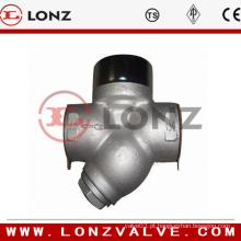 Trampa de vapor termodinâmica CS19h