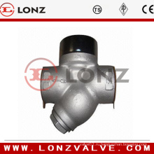 Термодинамическая конденсатоотводчик CS19h