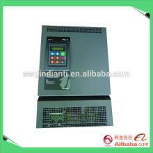Разрешенных продуктов привода лифта AVY3110-КБЛ