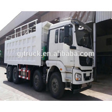 Sludge dump truck/Sludge tipper truck/ Sludge transport truck/mud dump truck/mud transport dump truck/mud transport tipper truck