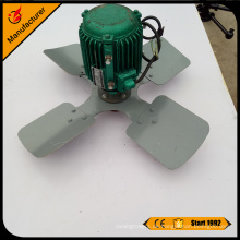 3-Phasen Induktionsmotor