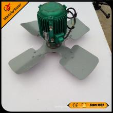 Motor de CA de inducción trifásico