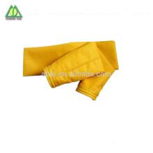 Bolsa de filtro de polvo de poliimida P84