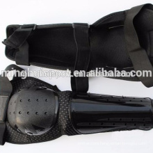 Knee and Elbow Protection/ knee and Elbow guard for Off-Road Bike Dirt Bike/ATV