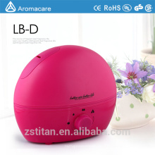 Humidifier Ultrasonic,Humidifiers Ultrasonic Diffusor ce certification