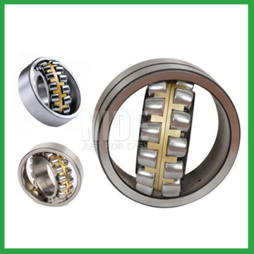 Cylindrical Roller Ball Bearings