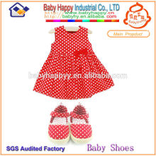 2015 hot sales OEM welcome latest designer baby costumes