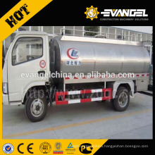 Chengli fuel delivery trucks,fuel tank trucks for sale,petroleum tanker truck